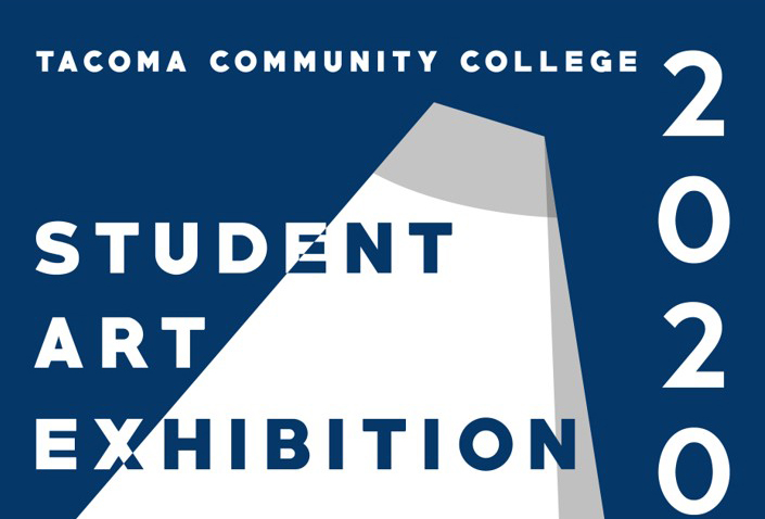 Student Art Exhibit 2020, Tacoma's Museum of Glass